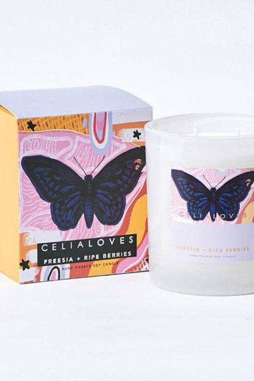CELIA-LOVES-FREESIA-AND-RIPE-BERRIES-CANDLE