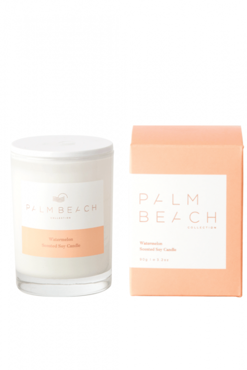 PALM-BEACH-COLLECTION-WATERMELON-CANDLE