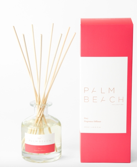 PALM-BEACH-COLLECTION-POSY-DIFFUSER