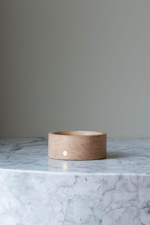 THE-WOODS-PEOPLE-PETITE-BOWL