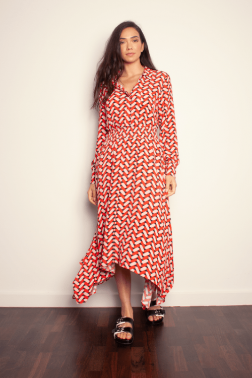 WE-ARE-THE-OTHERS-THE-SHIRT-DRESS-SAMBA-WICKER-PRINT
