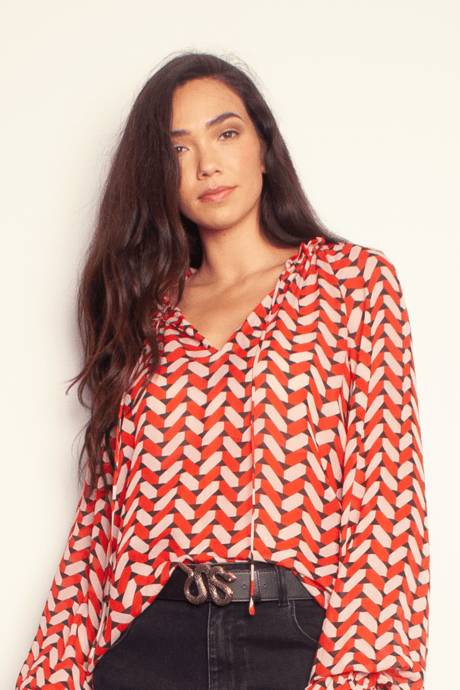 WE-ARE-THE-OTHERS-THE-FRILLED-RELAXED-BLOUSE-SAMBA-WICKER-PRINT
