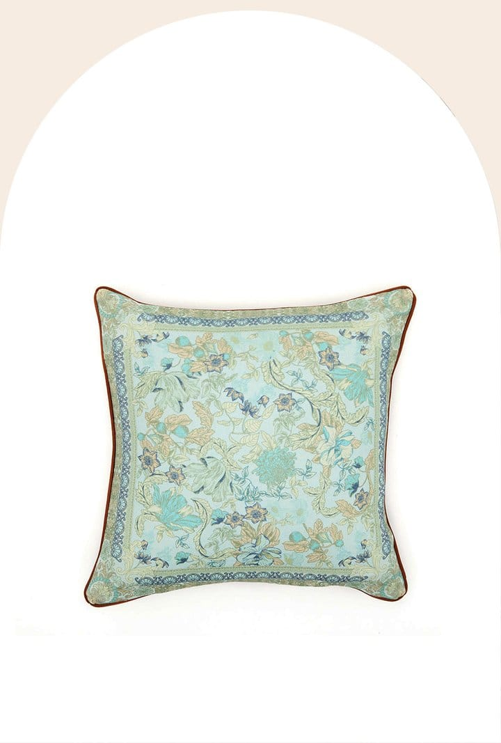 Arched Template Cushions15 720x